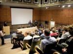 Ladislav Jakl, přednáška kandidáta na prezidenta Brno 3.10.2012 (3)