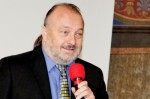 Ladislav Jakl, přednáška kandidáta na prezidenta Brno 3.10.2012