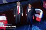 Prezidentský duel 17.ledna 2013_2