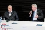 Prezidentský duel iDNES 22.1.2013 6