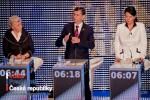 Superdebata České Televize se všemi devíti kandidáty_2