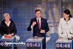 Superdebata České Televize se všemi devíti kandidáty_7