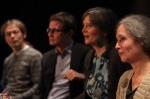 Táňa Fischerová i Tomio Okamura překvapili počtem nasbíraných podpisů