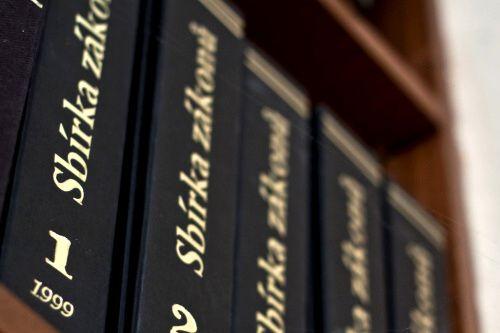 Vladimír Franz nedostane pokutu za povolení k petičnímu stánku