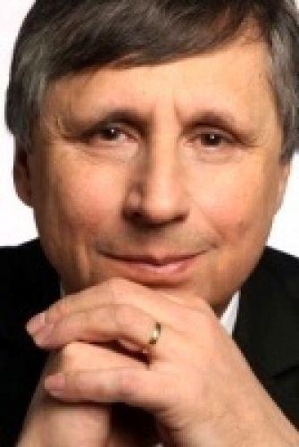 Ing. Jan Fischer, CSc., kandidát na prezidenta pro volby 2013 (oficiální kandidaturu na prezidentský post oznámil 27.8. 2012)