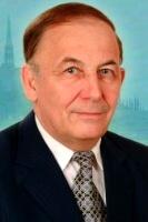 Jiří Karas (KDU-ČSL)