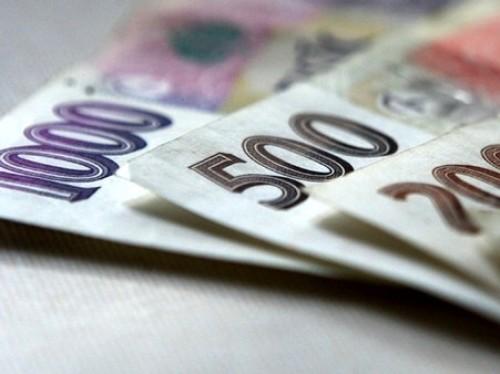 Rozpočet přímé volby prezidenta je téměř třičtvrtě miliardy