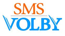 SMS Volby - Průzkum veřejného mínění k prezidentským volbám 2013
